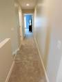 3376 Clearbrook Green - Photo 49