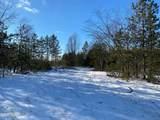 Glovers Lake Road - Photo 10