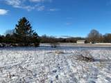 Glovers Lake Road - Photo 17
