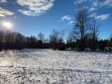 Glovers Lake Road - Photo 19
