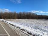 Glovers Lake Road - Photo 2