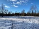 Glovers Lake Road - Photo 20