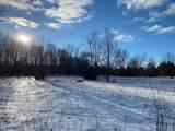 Glovers Lake Road - Photo 21