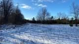 Glovers Lake Road - Photo 23