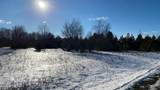 Glovers Lake Road - Photo 4
