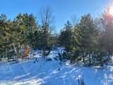 Glovers Lake Road - Photo 6