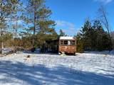 Glovers Lake Road - Photo 8