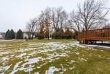 203 Canterbury Park - Photo 10