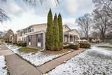 8304 Lakeview Drive - Photo 1