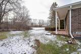 8304 Lakeview Drive - Photo 24
