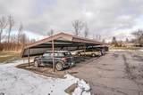 8304 Lakeview Drive - Photo 27