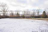 8304 Lakeview Drive - Photo 28