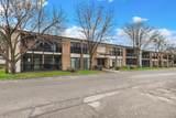 18351 University Park Drive - Photo 1