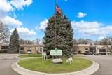 18351 University Park Drive - Photo 23