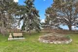 18351 University Park Drive - Photo 26