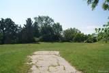 1615 Keller Lane - Photo 9