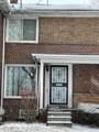3701 Oakman Blvd # 12 - Photo 1