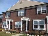 50726 Woodbury Drive - Photo 3