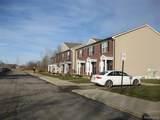 50726 Woodbury Drive - Photo 5