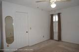 3300 Hitching Post Road - Photo 13
