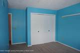 3300 Hitching Post Road - Photo 20