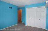 3300 Hitching Post Road - Photo 21