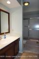 3300 Hitching Post Road - Photo 22