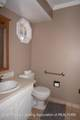 3300 Hitching Post Road - Photo 9