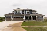 4891 Prairie River Drive - Photo 1