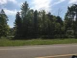 Lot D Blue Star Highway - Photo 1