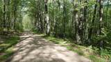 0 Dyer Road - Photo 8