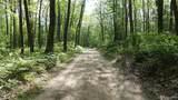 0 Dyer Road - Photo 1