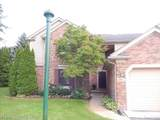 29825 Indian Trail - Photo 22