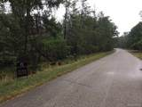 lot 122 Northland Dr - Photo 1