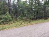 lot 122 Northland Dr - Photo 2