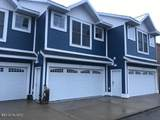 143 Joslin Cove Drive - Photo 70