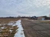 Lot 2 Goodwin Drive - Photo 2