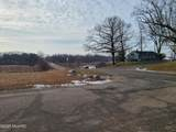 Lot 4 Goodwin Drive - Photo 3