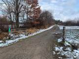 4320 Oregon Road - Photo 2
