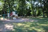 52001 Lake Park Drive - Photo 4