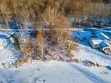 17161 Suwanee Trail - Photo 1
