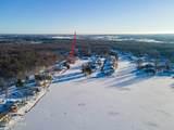 17161 Suwanee Trail - Photo 10