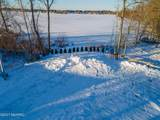 17161 Suwanee Trail - Photo 19