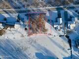 17161 Suwanee Trail - Photo 2