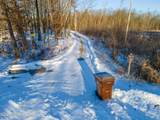 17161 Suwanee Trail - Photo 20