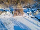 17161 Suwanee Trail - Photo 3