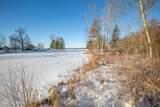 17161 Suwanee Trail - Photo 4