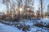 17161 Suwanee Trail - Photo 6