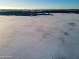 17171 Suwanee Trail - Photo 13