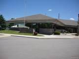1100 Linden Road - Photo 1